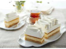 お取り寄せ限定!「アンテノール」に究極の口どけチーズケーキが新登場