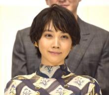 松本穂香、角川春樹監督のやさしさで疑心暗鬼に?「本当に思ってくれているのかな」