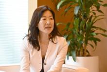 ソニー『SSFF & ASIA』のパートナーシップに「新しい才能と出会いたい」