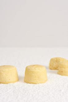 ふわしゅわ食感の「チーズスフレ」がBAKEチーズタルトに新登場!公式オンラインで先行発売が始まりました♡