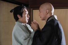 中村七之助・永山瑛太のW主演、正月時代劇は江戸時代の絵師・伊藤若冲の物語