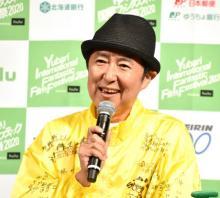 元フジ笠井信輔アナ、『スッキリ』生出演で「小倉さんにどう謝ればいいのか…」