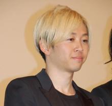 BUMP OF CHICKEN所属事務所、直井由文の不倫報道を謝罪「本人も心から反省」