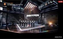 『I-LAND』デビューメンバー7人決定 日本人も選ばれる
