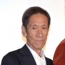 斎藤洋介さん死去 69歳 名脇役として数多くの作品に出演