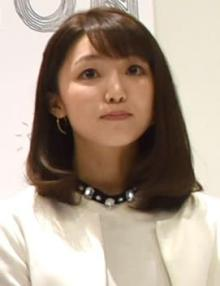フリーアナウンサー幸坂理加、一般男性と婚約「出会って7年くらい」 仙台との遠距離恋愛を育む