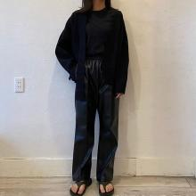 2020秋ファッションのトレンドが知りたい!季節の変わり目の今【買うべきものリスト】チェックしよう♪