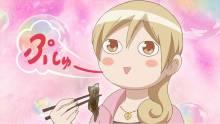 『ワカコ酒』は庶民的なしみじみ居酒屋一人飲みアニメ