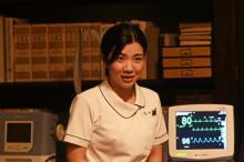 3時のヒロイン・福田麻貴、日曜劇場で連ドラ初レギュラー「絶対にドッキリだと…」