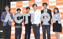 TBSラジオ『ACTION』最終回 武田砂鉄氏&幸坂理加がリスナーに感謝「ラジオって面白い」