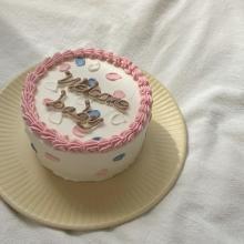 宅配で届くなんてもっと早く知りたかった!韓国風ケーキが簡単にオーダーできる「CAKE SHOP」って知ってる?