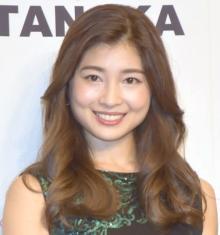太鳳の姉・土屋炎伽、『ミス・ジャパン』活動終え芸能界に意欲「いい形で携わっていけたら」