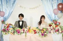 久間田琳加、初主演ドラマに「達成感」 結婚願望も高まる