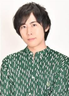 声優・白井悠介、新型コロナ感染「最初は風邪の初期症状との診断」