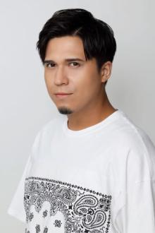木村昴『おはスタ』新MCで「目標10年!」 YouTubeチャンネル開設で心境、目指すパワフルな番組