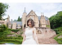 お得にプリンセス体験!「Go To ロックハート城 キャンペーン Part2」開催