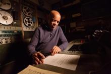 伝説の音楽レーベル「モータウン」のドキュメンタリー、拡大公開