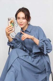 山口紗弥加、マッチングアプリで遅咲きの青春を謳歌するバツイチ独身女を熱演