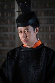 【麒麟がくる】小籔千豊、大河ドラマ初出演 公家役での起用に「粛々と努力」