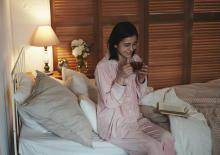 "Afternoon Tea LIVINGが提案する""ナイトルーティーン""が素敵♡寝る2時間前からの習慣を見直してみない?"