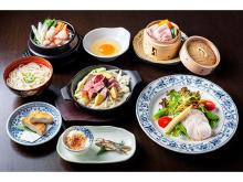 五島の食材を福岡で満喫!市公認産品応援店で「美五島グルメフェア」開催
