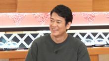 唐沢寿明、「帰れま10」初参戦 36年前のスーツアクター映像も大公開