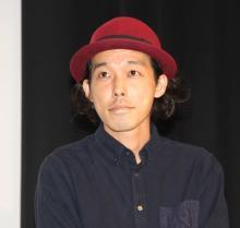 上田慎一郎監督『カメ止め!』公開前に続編打診あった 日本で商業映画製作は「困難」実感
