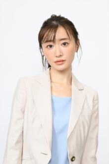 松本まりか、田中圭の恋人役 怒とうの学園サスペンス『先生を消す方程式。』