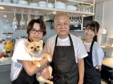 松岡広大主演、異色の経済バラエティードラマ10・8放送