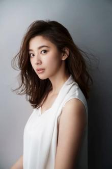 """朝比奈彩、27歳誕生日にYouTuberデビュー """"三刀流""""へ「私だからこそ出来る企画にチャレンジ」"""