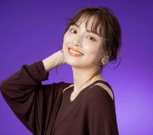 内田理央「オタバレが怖かった」エロ、触手好き…芸歴10年で変化した価値観