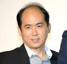 トレエン斎藤司、フジ番組ロケで全治3ヶ月のけが