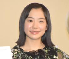 芦田愛菜、メロメロの愛猫トーク止まらず「立ってのぞいて『にゃー』って…」