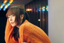 aiko、幻想的な「ハニーメモリー」MV解禁
