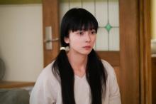 """柴咲コウ、『35歳の少女』で""""最強ピュアヒロイン""""誕生"""