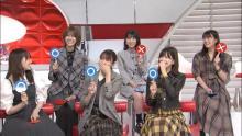 欅坂46『おしゃれイズム』でメンバー間に亀裂!? 気になるお金事情も