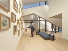 10月25日オープンの「ヨックモックミュージアム」が入館予約受付中