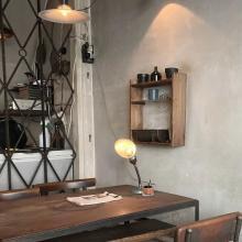 吉祥寺で1番おしゃれなカレー屋さんかも…♡辛くない本格カレーが食べられる「SAJILO CAFE」が話題なんです