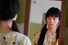 柴咲コウ主演『35歳の少女』初回11.1%の二桁発進