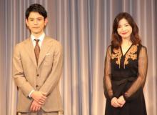 妻夫木聡主演『危険なビーナス』初回14.1%の好発進