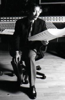 作曲家・筒美京平さん死去 80歳 「また逢う日まで」「サザエさん」などヒット曲多数作曲