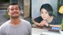 竹原ピストル&高畑充希、福島発のヒューマンドラマ スポット映像公開