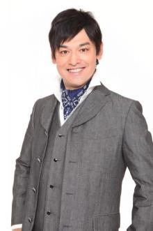"""シャンプー・てつじ、空き家活用のプロデュース事業でクラファン開始 """"武井壮専用""""のリターンも"""