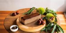 """10月15日より7日間限定!""""旅するチーズケーキ""""のポップアップストアが渋谷スクランブルスクエアに登場します"""