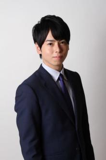TSK須田泰生アナが退社、eスポーツキャスターに転身 平岩康佑アナの事務所入り