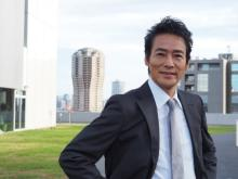 『24 JAPAN』村上弘明、「単なる絵空事とは思えない」魅力