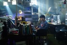 """吉沢亮主演、映画『AWAKE』初の予告映像解禁 """"最強""""の将棋ソフトでライバルと対峙"""