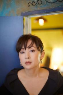 斉藤由貴、35周年記念公演3days決定「奇跡のような幸せ」