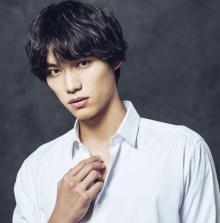 福士蒼汰、テレ東で初主演 『神様のカルテ』2時間×4話で初ドラマ化