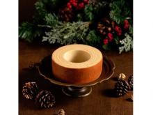 ドイツ菓子で華やかなXmasを!「カカオシュトゥーベ」の限定商品をチェック
